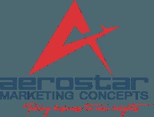 Aerostar Marketing Concepts