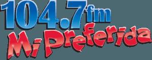 Utah's Premier Hispanic Radio Station
