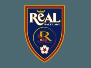 Soccer Real Salt Lake City
