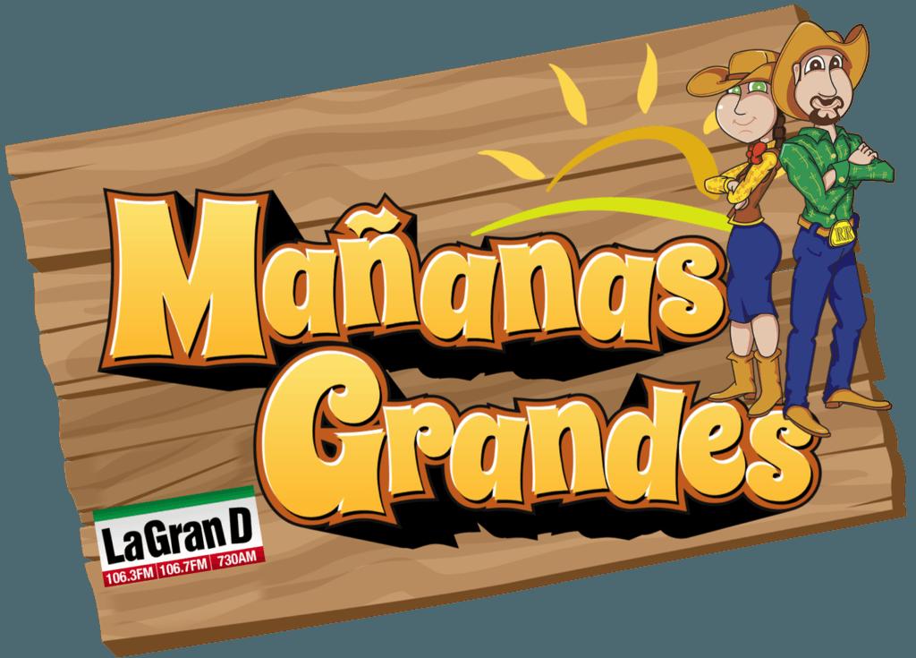 Mananas Grandes